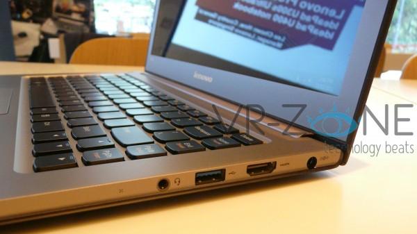 Lenovo IdeaPad U300s 3 e1321385617535 2