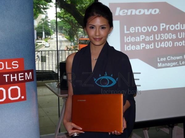 Lenovo IdeaPad U300s 4 e1321385663242 3
