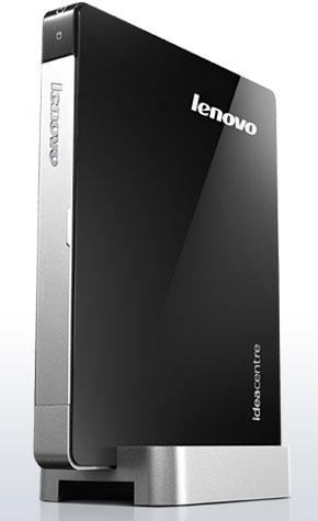 Lenovo Ideoacentre Q180 1 0