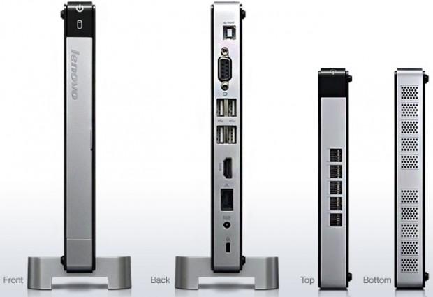 Lenovo Ideoacentre Q180 2 e1322091657170 1
