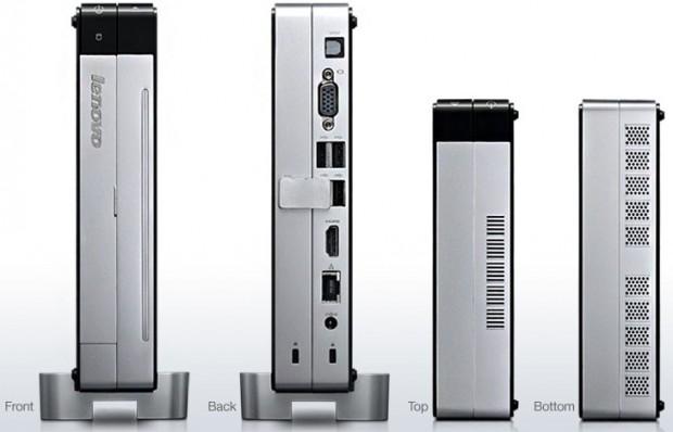 Lenovo Ideoacentre Q180 3 e1322091740298 2