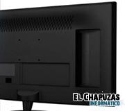 Acer lanza el monitor TV N230HML