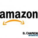 Si compras hardware en Amazon.es no tendrás garantía con el fabricante