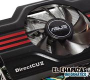Asus lanza un bundle de GPU + tarjeta de sonido + Battlefield 3