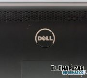 Dell Inspiron One 2320 ya disponible en España