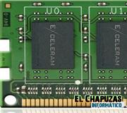 Exceleram anuncia módulos DDR3 de 8GB económicos