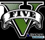 Primer tráiler del Grand Theft Auto V
