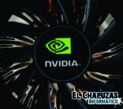 Nvidia lanza la GeForce GTX 460 V2