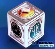 Gigabyte 3D Power Technology