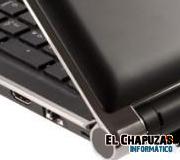 Gigabyte prepara sus portátiles P2532F y P2532H