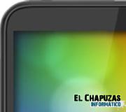 HTC Ville llegará con Android 4.0 en la MWC 2012