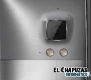 HTC Zeta: Procesador Quad-Core a 2.5 GHz