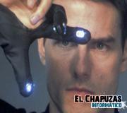 Hologramas táctiles nos acercan al futuro
