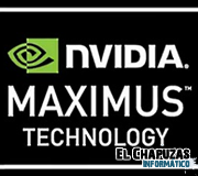 Nvidia Maximus: Cuando Tesla y Quadro van de la mano