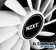 NZXT lanza el disipador CPU HAVIK 120