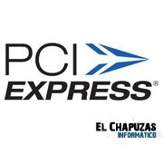 PCI Express 4.0 anunciado, el doble de ancho de banda que PCI-E 3.0