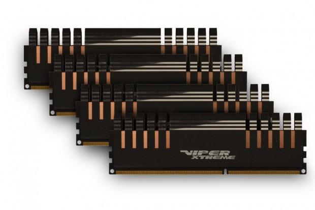 lchapuzasinformatico.com wp content uploads 2011 11 Logo Patriot Memory Viper Xtreme Division 4 e1321312851869 0