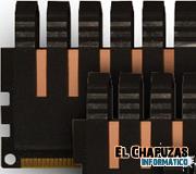 La memoria RAM bajará de precio por la crisis de los HDD
