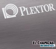 Plextor lanza los SSD's M3S