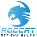 Roccat Tyon: Desconocido periférico que veremos en la Computex
