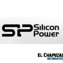 Aussar se convierte en distribuidor exclusivo a nivel nacional de Silicon Power