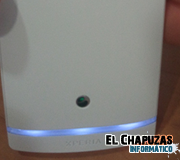Sony Ericsson Xperia Nozomi LT26i en imágenes