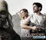 La Sexta estrena la 2ª Temporada de The Walking Dead esta noche