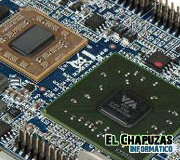 VIA lanza la primera placa base Dual Core Pico-ITX
