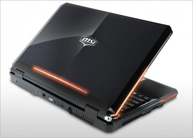 MSI GT780DXR 4 e1321957992580 3