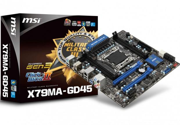 MSI X79MA GD45 e1321355962475 0