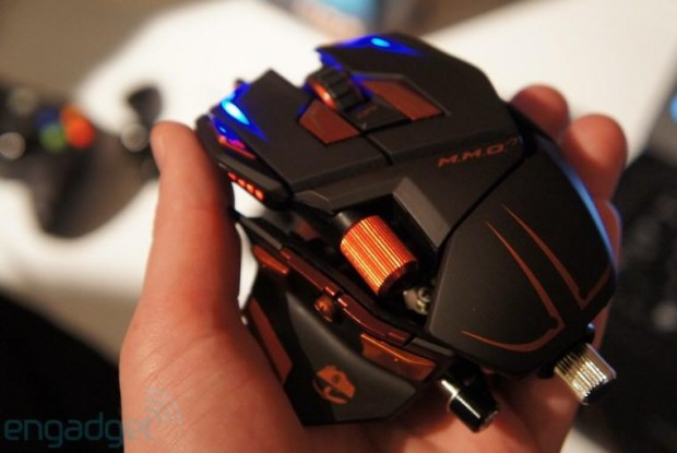 lchapuzasinformatico.com wp content uploads 2011 11 MadCatz Cyborg M.M.O.7 1 e1320833857305 0