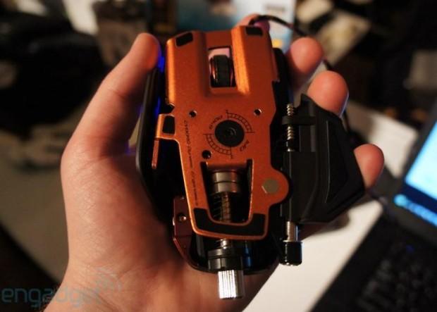 lchapuzasinformatico.com wp content uploads 2011 11 MadCatz Cyborg M.M.O.7 3 e1320833920509 2