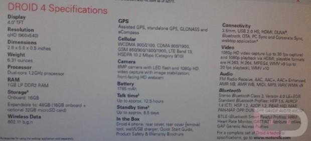 Motorola Droid 4 3 e1322437877912 2