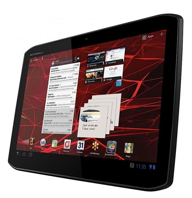 Motorola Xoom 2 1 e1320335948917 0