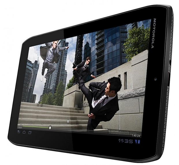 Motorola Xoom 2 Media Edition 1 e1320336055151 2