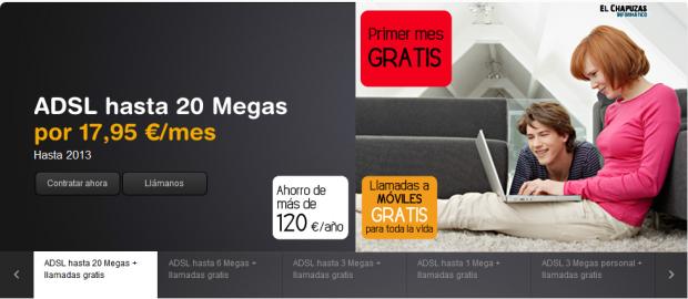 Oferta ADSL Jazztel Nov 2011 e1322044384619 0