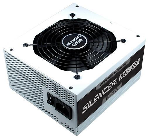 lchapuzasinformatico.com wp content uploads 2011 11 PC Power Cooling Silencer Mk III Series 1 0
