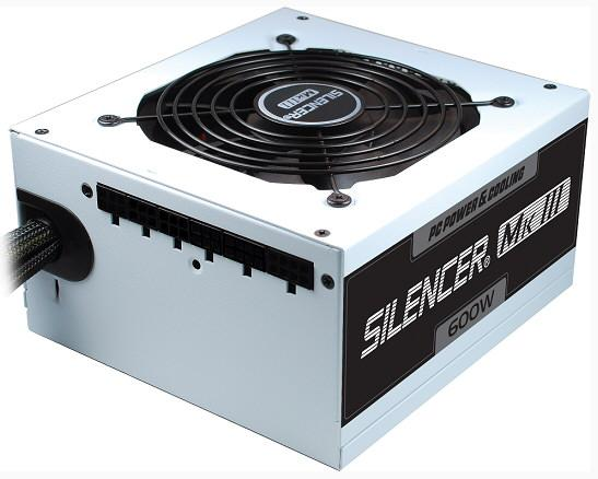 lchapuzasinformatico.com wp content uploads 2011 11 PC Power Cooling Silencer Mk III Series 2 1