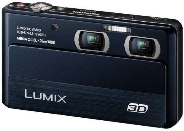 Panasonic Lumix DMC 3D1 1 e1320662622300 0