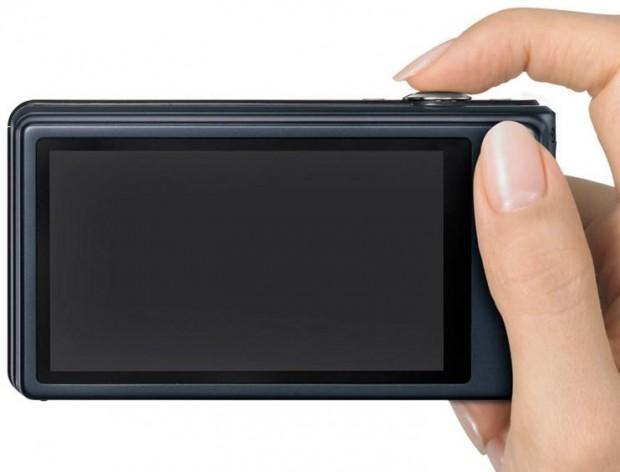 Panasonic Lumix DMC 3D1 2 e1320662684663 1