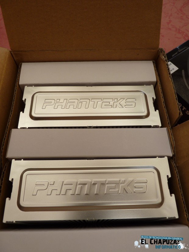 Phanteks PH TC14PE 10 e1321717625852 6