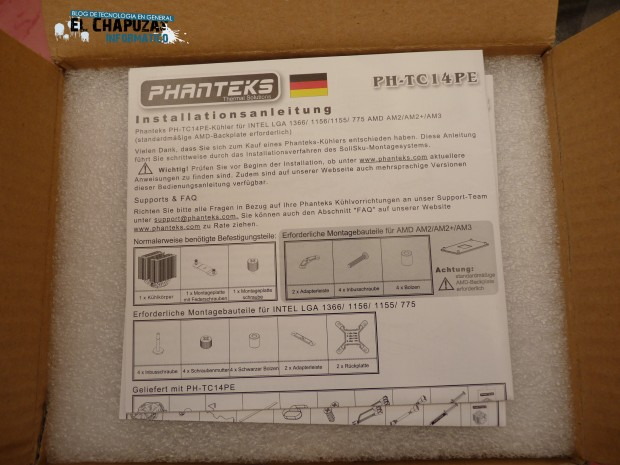 Phanteks PH TC14PE 8 e1321717530378 4
