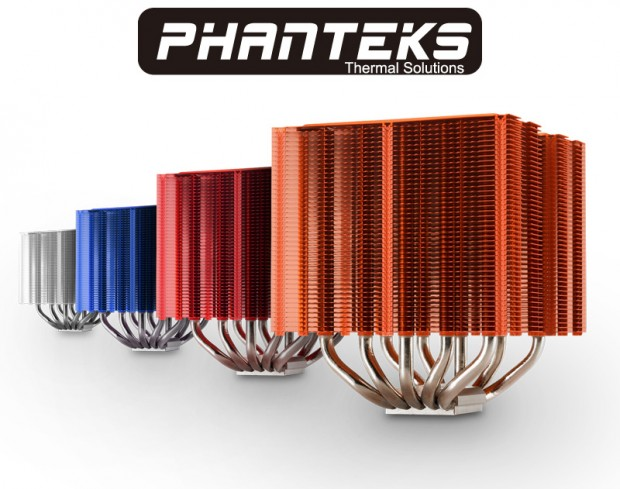 Phanteks TC14PE 2 e1321722736990 26