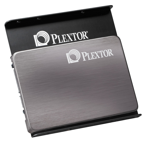 Plextor M3S 2 1
