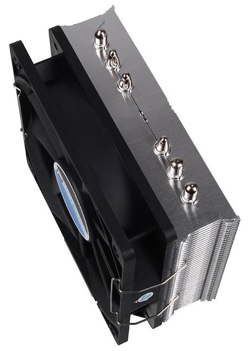 lchapuzasinformatico.com wp content uploads 2011 11 Prolimatech Lynx 3 2