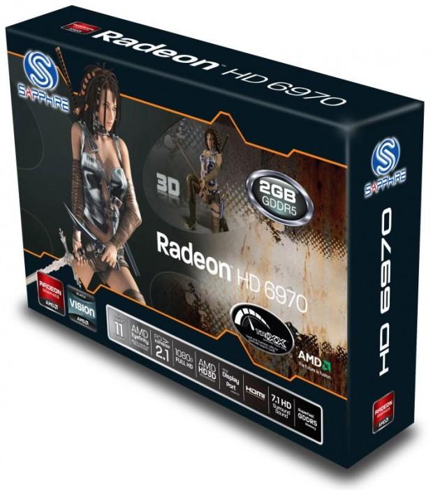 Sapphire Technology Radeon HD 6970 Dual Bios 1 e1320160369160 0