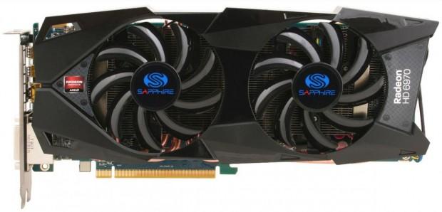 Sapphire Technology Radeon HD 6970 Dual Bios 2 e1320160425427 1