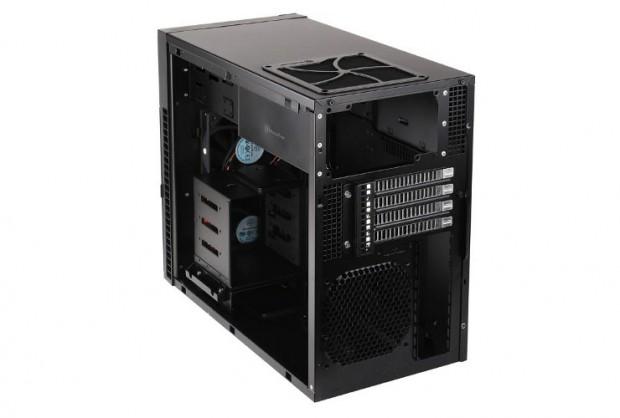SilverStone PS07 3 e1320231576888 2