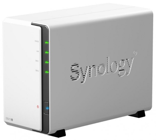 Synology DiskStation DS212j 1 e1320942611330 0