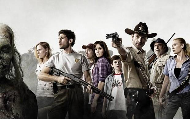 The Walking Dead e1322075454369 0